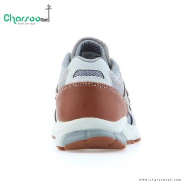 کفش لایف استایل مردانه نیوبالانس مدل MVL530