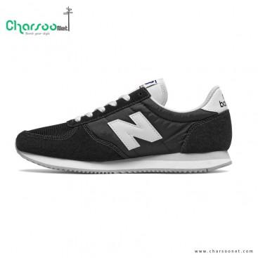 کفش اسپرت مردانه نیوبالانس New Balance U220
