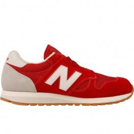کفش نیوبالانس مردانه مدل U520