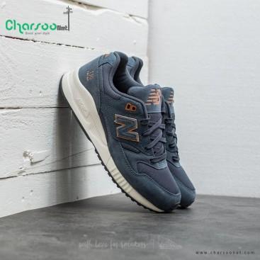 کفش لایف استایل زنانه نیوبالانس New Balance W530
