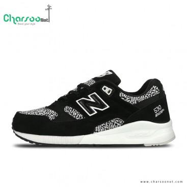 کفش نیوبالانس زنانه لایف استایل New Balance W530