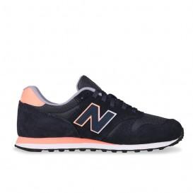 کفش زنانه نیوبالانس New Balance WL373