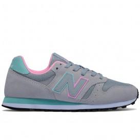 نیوبالانس دخترانه New Balance WL373