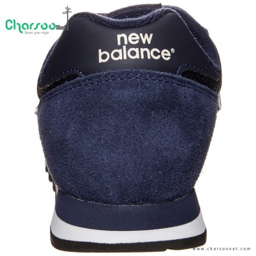 نیوبالانس زنانه New Balance WL373