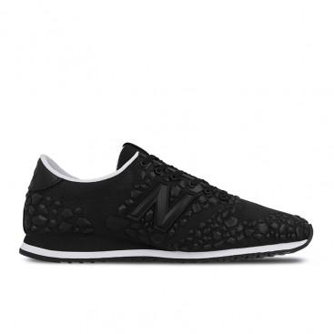 کفش لایف استایل زنانه New Balance WL420