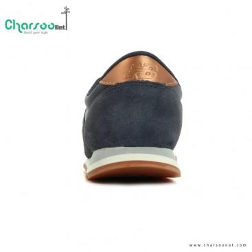 کفش زنانه لایف استایل New Balance WL420