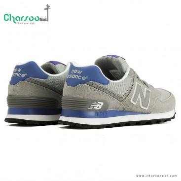 کفش دخترانه نیوبالانس New Balance WL574
