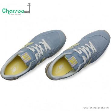 کفش اسنیکر زنانه نیوبالانس New Balance WR996