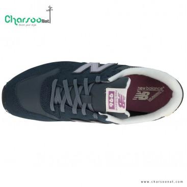کفش زنانه New Balance WR996