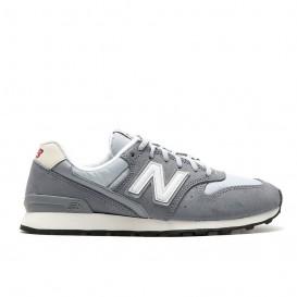 کفش اسنیکر دخترانه نیوبالانس New Balance WR996