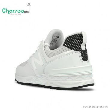 کفش دخترانه نیوبالانس New Balance WS574