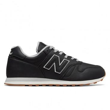 کفش نیوبالانس مردانه رانینگ New Balance ML373
