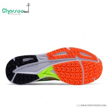 کفش پیاده روی و رانینگ مردانه نیوبالانس مدل MSTROLY1