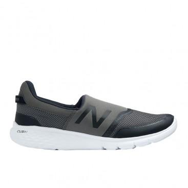 کفش رانینگ مردانه نیوبالانس مدل MW265
