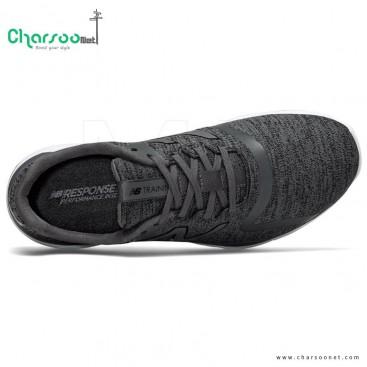 کفش رانینگ مردانه New Balance MX818