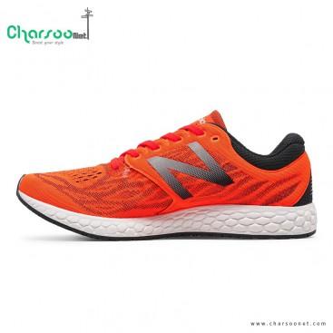 کفش دویدن مردانه نیوبالانس مدل MZANTOB3