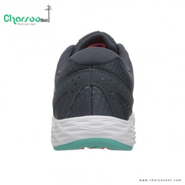 کفش پیاده روی دخترانه نیوبالانس New Balance W520