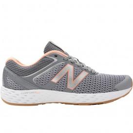 کفش رانینگ زنانه New Balance W520