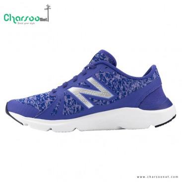 کفش پیاده روی و رانینگ زنانه New Balance W690