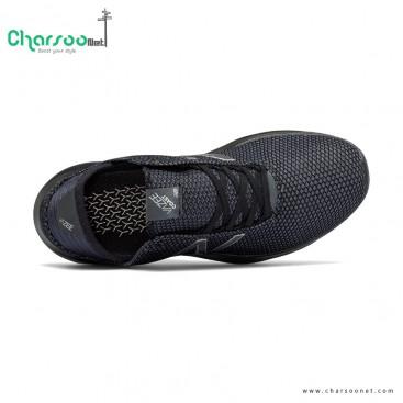 کفش ورزشی دخترانه نیوبالانس New Balance