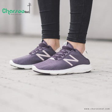 کفش رانینگ دخترانه نیوبالانس New Balance