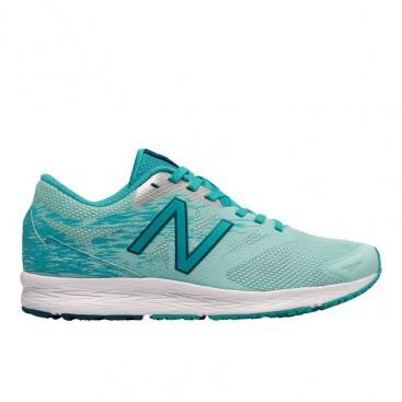 کفش ورزشی زنانه نیوبالانس New Balance Wflshlo1