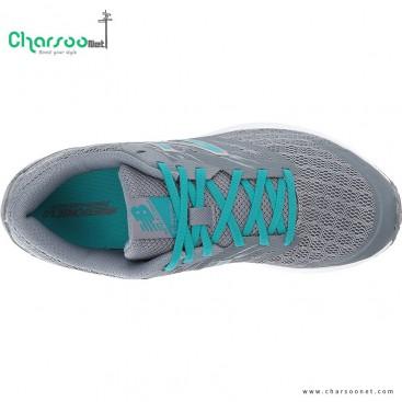 کفش رانینگ زنانه New Balance Wflshrb1