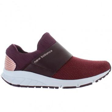 کفش ورزشی دخترانه نیوبالانس New Balance WLRUSHVA