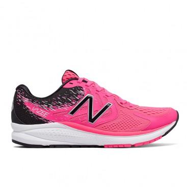 کفش رانینگ زنانه نیوبالانس New Balance