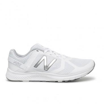کفش پیاده روی زنانه نیوبالانس New Balance WX77