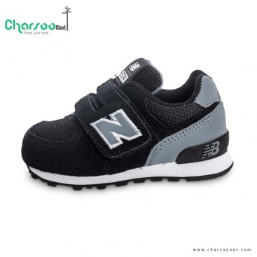 کفش اسپرت بچگانه نیوبالانس New Balance KV574