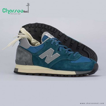 کفش مردانه نیوبالانس New Balance M575 SNB Made In England