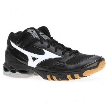 کفش والیبال میزانو Mizuno Wave Bolt 3