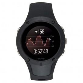 ساعت ورزشی سونتو SUUNTO SPARTAN TRAINER WRIST HR BLACK
