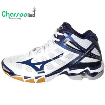 کفش میزانو Mizuno Wave Lightning Rx3