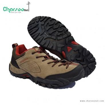 کفش ترکینگ مردانه Humtto