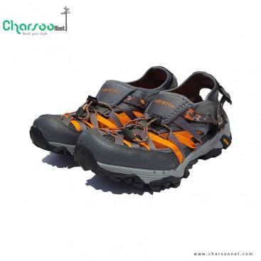 کفش طبیعتگردی مردانه Humtto