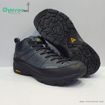 کفش کوهپیمایی مردانه هومتو Humtto
