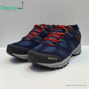 کفش ترکینگ مردانه هومتو Humtto