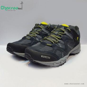 کفش طبیعتگردی مردانه هومتو Humtto