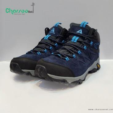 کفش مردانه هایکینگ humtto
