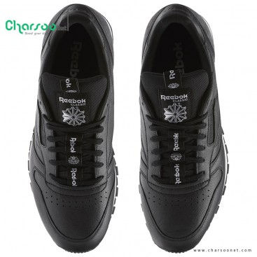 کتانی ریباک مردانه Reebok Classic Leather IT