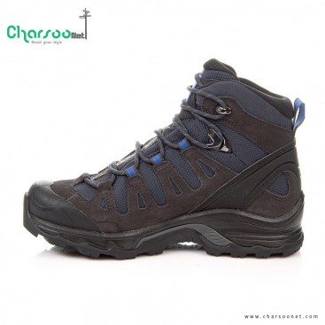 کفش کوهنوردی سالامون Salomon Quest 4D 2 GTX