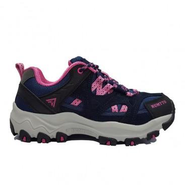 کفش کوهنوردی زنانه Humtto