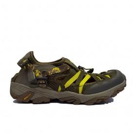 کفش هایکینگ مردانه هومتو Humtto