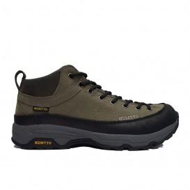 کفش کوه پیمایی مردانه Humtto
