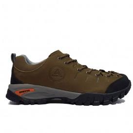 کفش کوه نوردی مردانه Humtto
