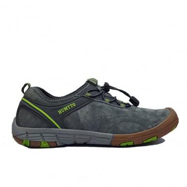 کفش مردانه هایکینگ هومتو Humtto