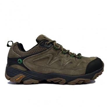 کفش کوهپیمایی مردانه Humtto
