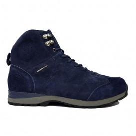 کفش هایکینگ مردانه Humtto